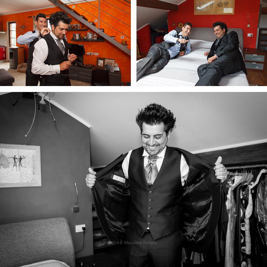 foto-di-matrimonio-reportage-0024
