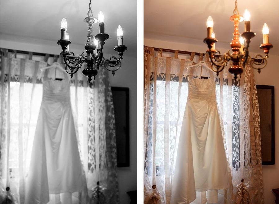 foto-di-matrimonio-reportage-0026