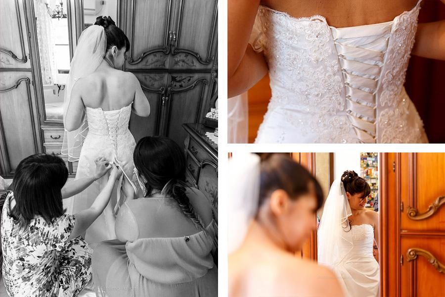 foto-di-matrimonio-reportage-0029