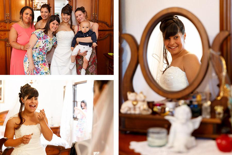 foto-di-matrimonio-reportage-0034