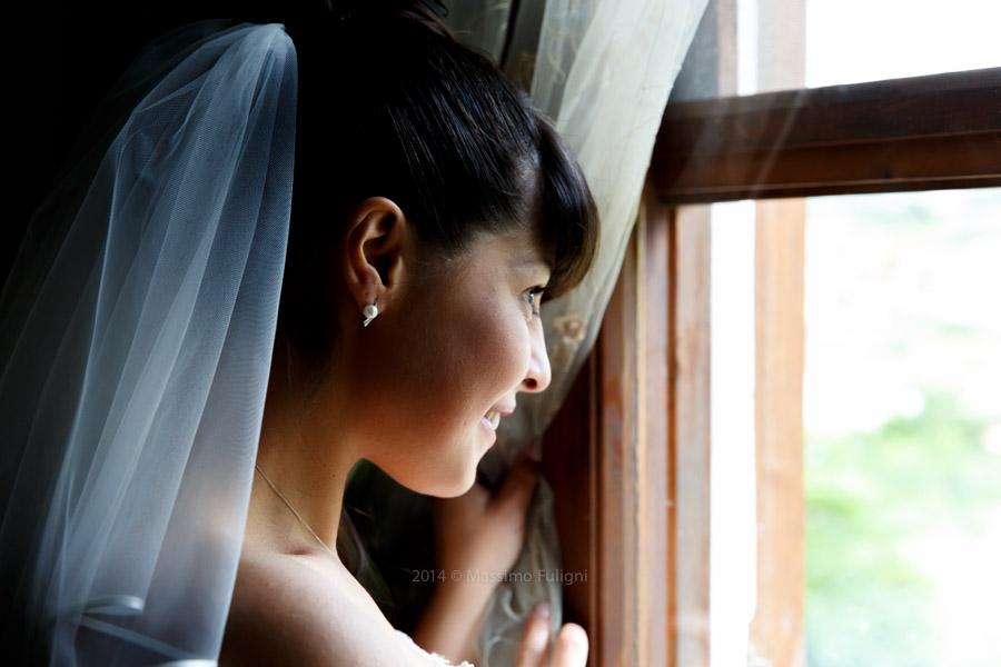 foto-di-matrimonio-reportage-0036