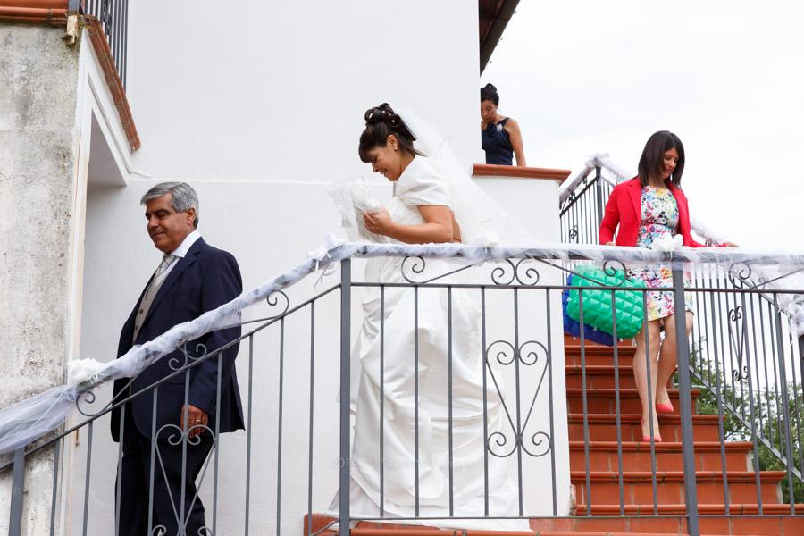 foto-di-matrimonio-reportage-0037