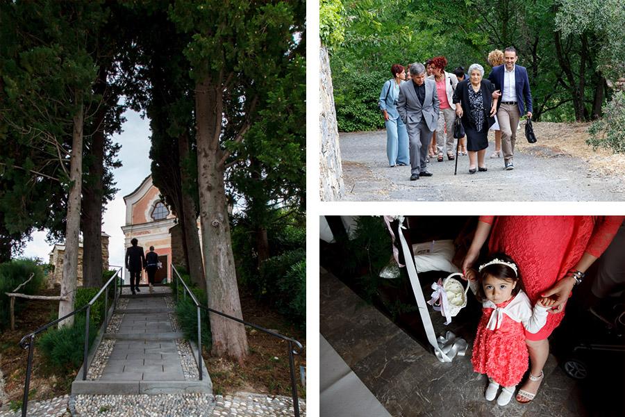 foto-di-matrimonio-reportage-0041