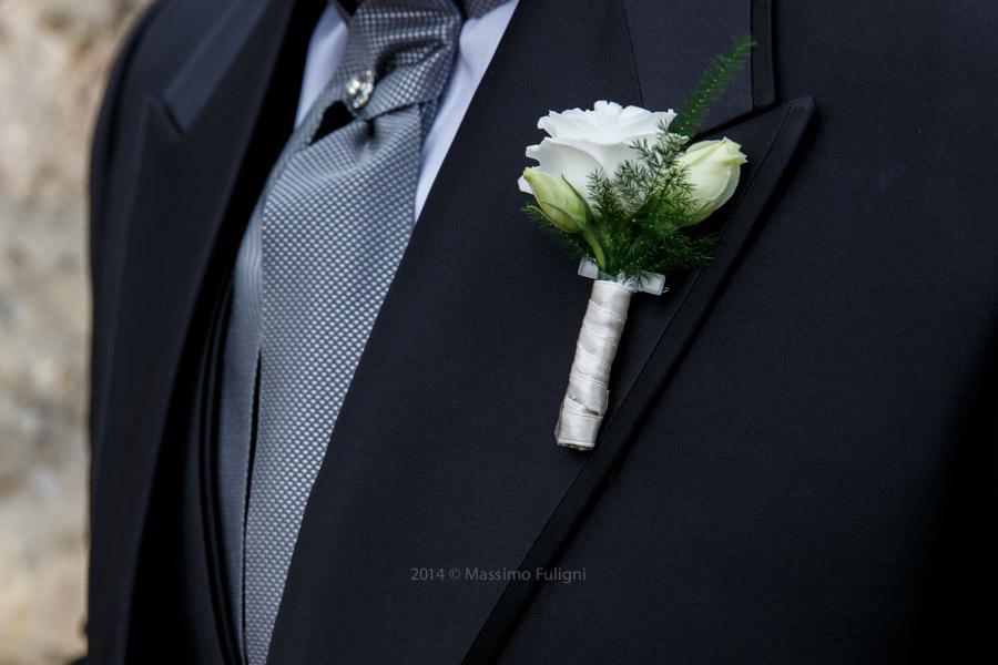foto-di-matrimonio-reportage-0042