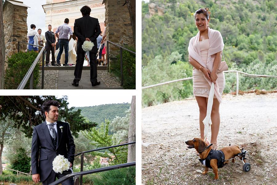 foto-di-matrimonio-reportage-0045