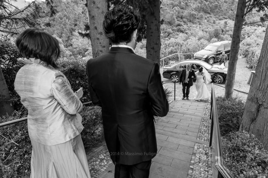 foto-di-matrimonio-reportage-0048