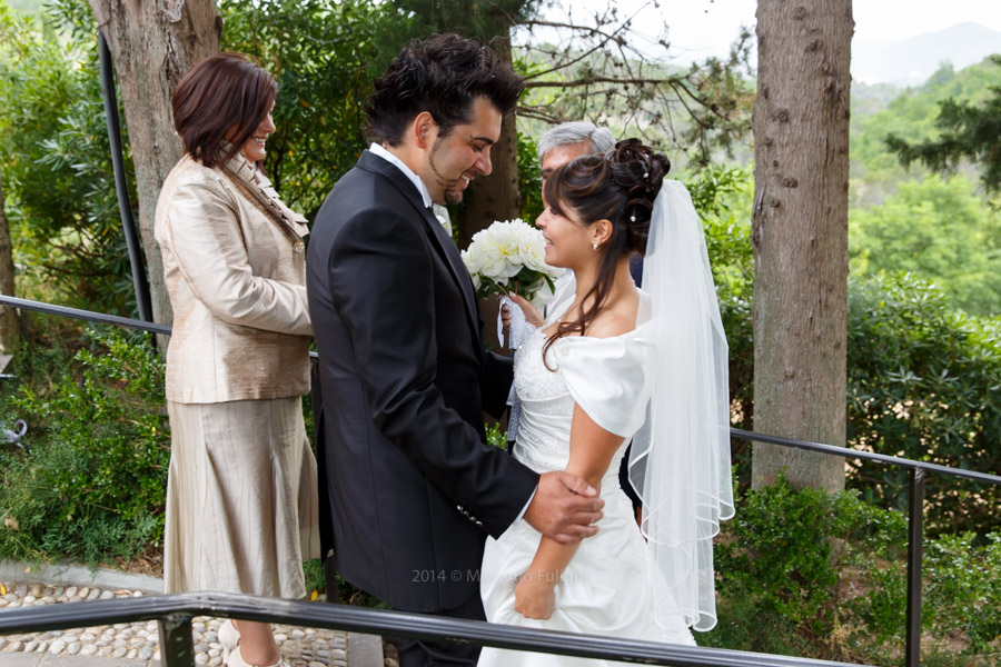 foto-di-matrimonio-reportage-0050