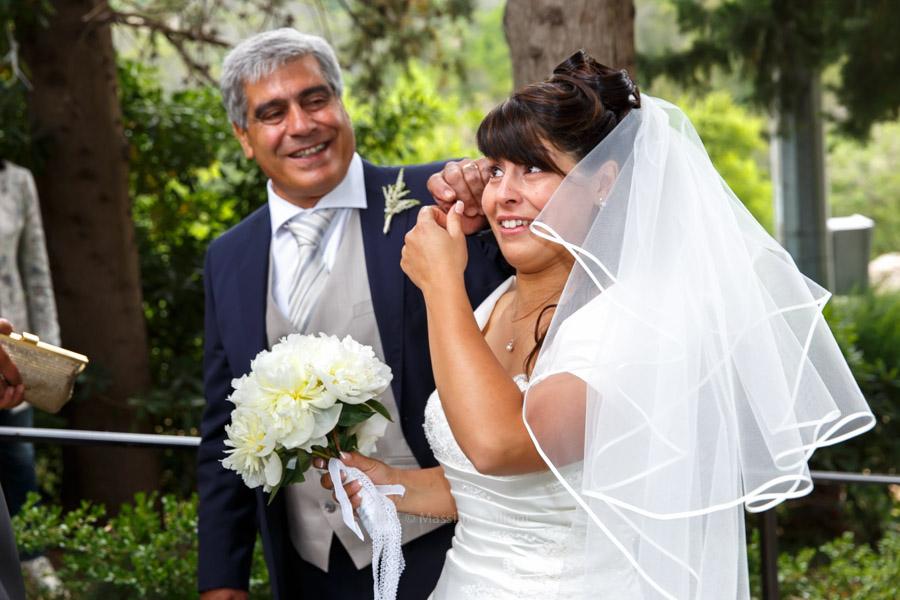 foto-di-matrimonio-reportage-0051