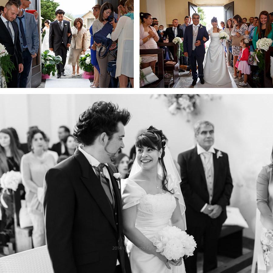 foto-di-matrimonio-reportage-0056