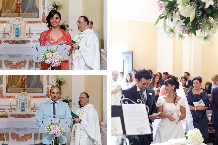 foto-di-matrimonio-reportage-0057