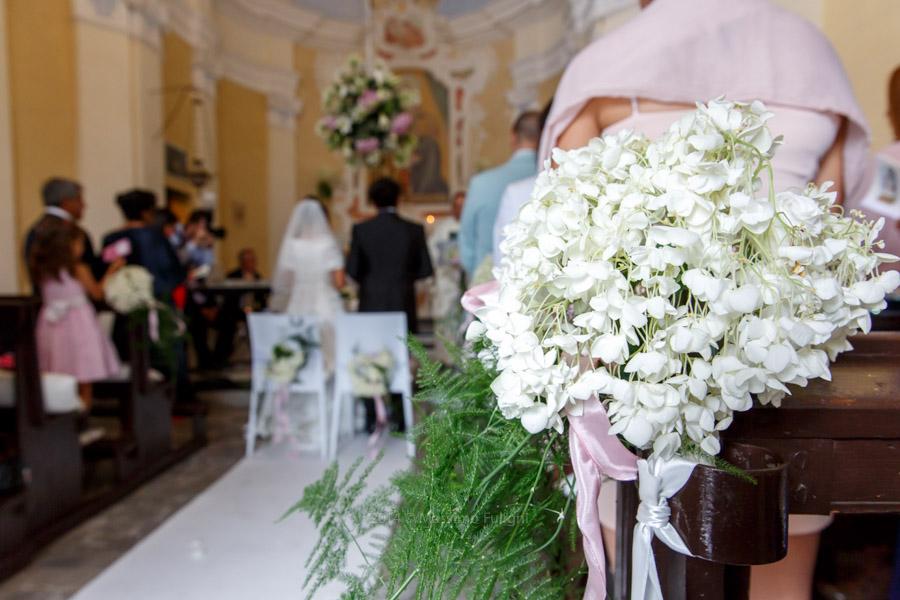 foto-di-matrimonio-reportage-0060