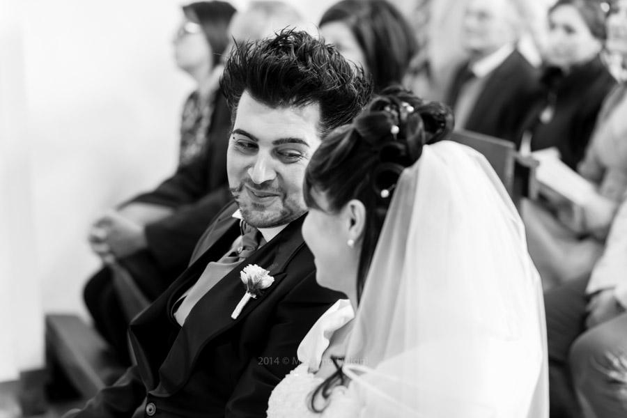 foto-di-matrimonio-reportage-0063