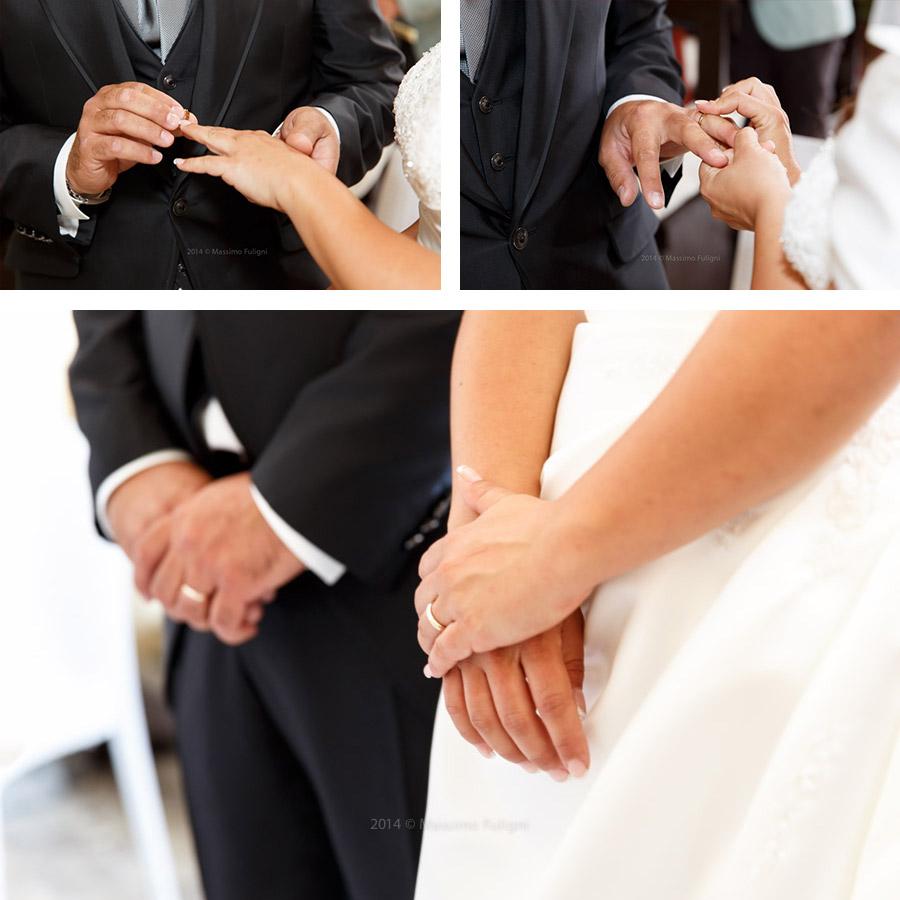 foto-di-matrimonio-reportage-0067