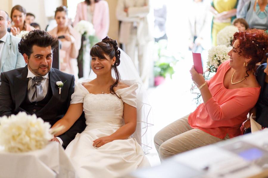 foto-di-matrimonio-reportage-0072