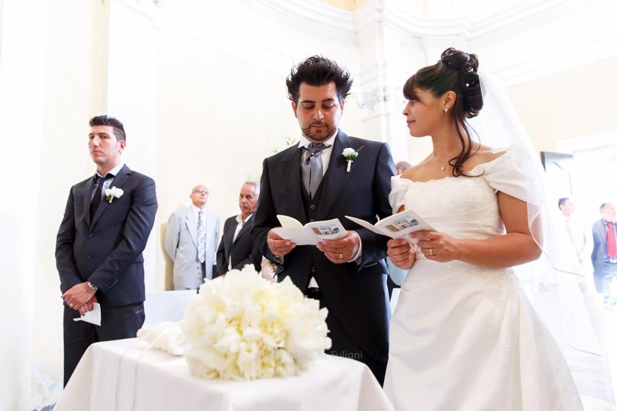 foto-di-matrimonio-reportage-0073