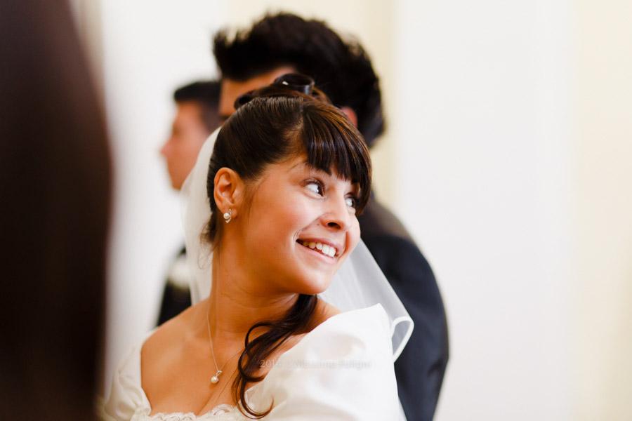foto-di-matrimonio-reportage-0077