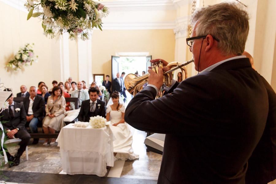 foto-di-matrimonio-reportage-0080