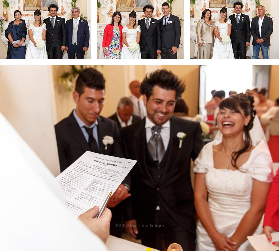 foto-di-matrimonio-reportage-0081