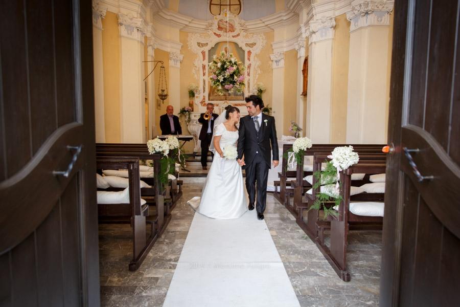 foto-di-matrimonio-reportage-0087