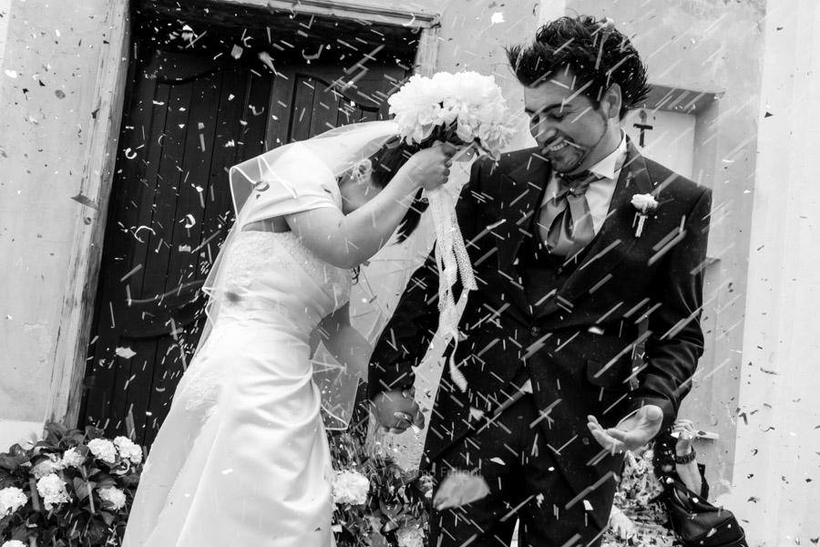 foto-di-matrimonio-reportage-0089