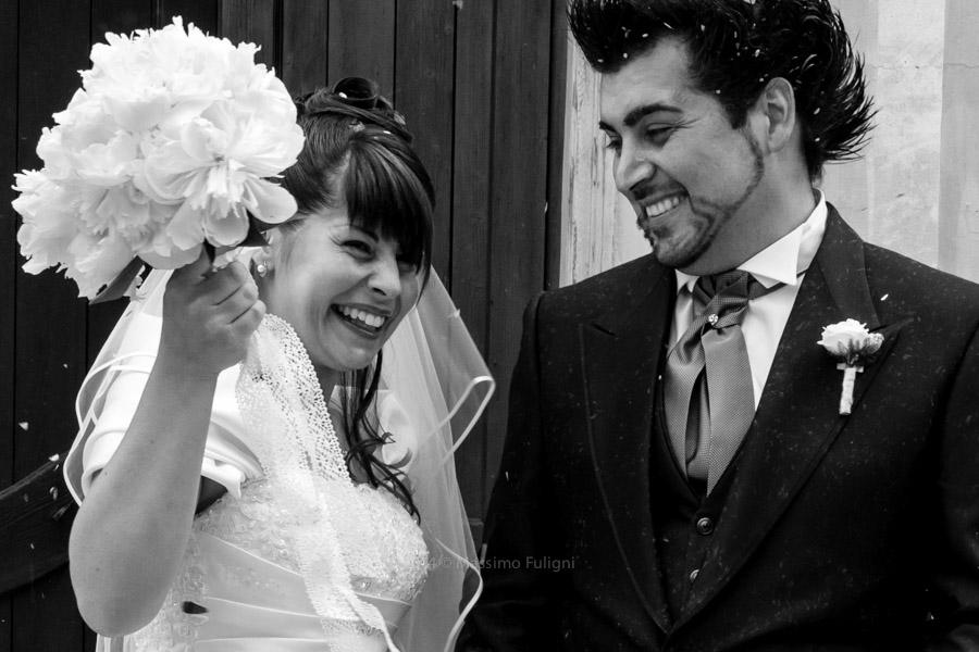 foto-di-matrimonio-reportage-0090