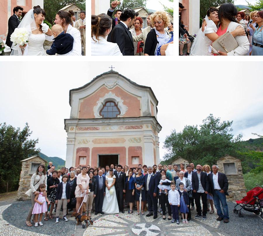 foto-di-matrimonio-reportage-0092