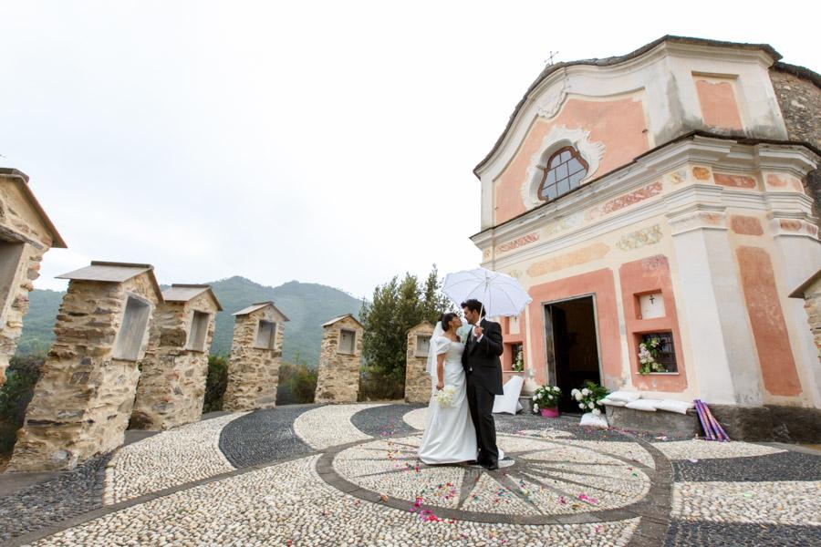 foto-di-matrimonio-reportage-0096