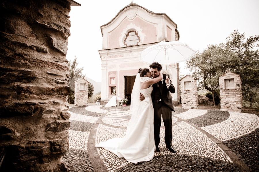 foto-di-matrimonio-reportage-0098