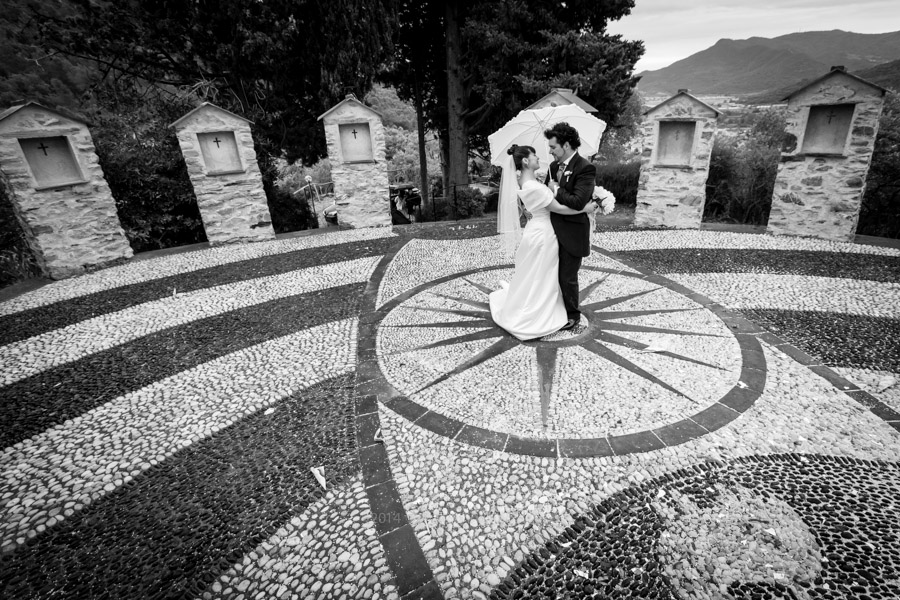 foto-di-matrimonio-reportage-0101