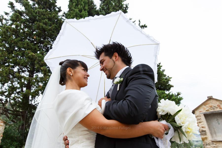 foto-di-matrimonio-reportage-0102