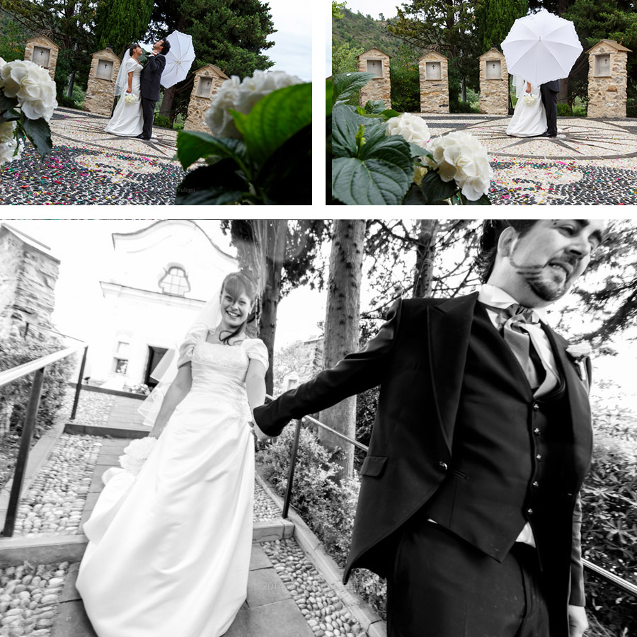 foto-di-matrimonio-reportage-0104