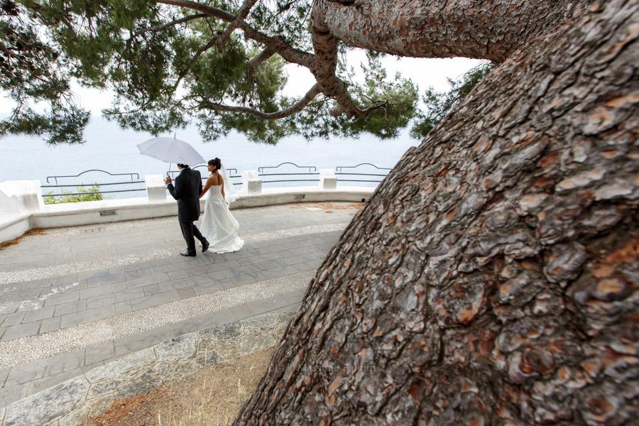 foto-di-matrimonio-reportage-0108