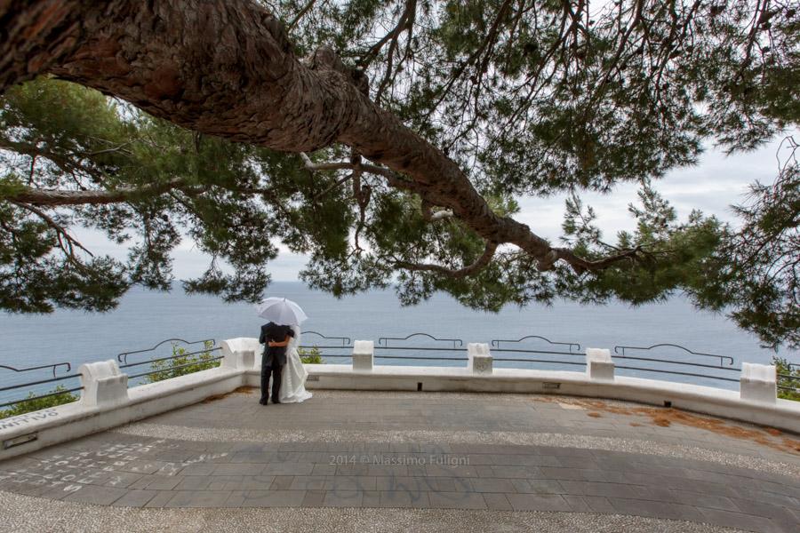 foto-di-matrimonio-reportage-0109