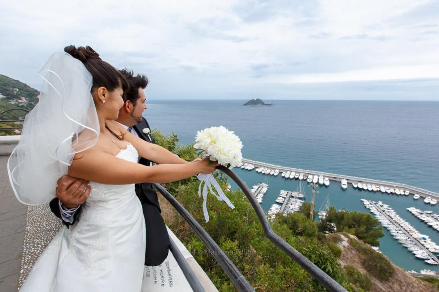 foto-di-matrimonio-reportage-0111