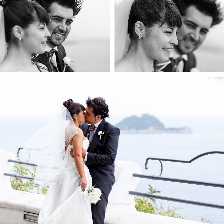 foto-di-matrimonio-reportage-0112