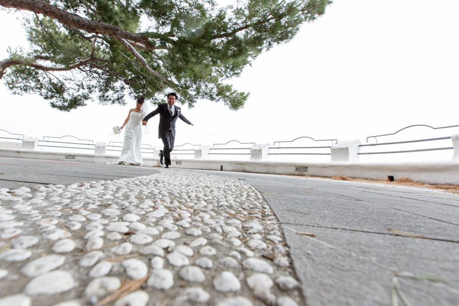 foto-di-matrimonio-reportage-0114