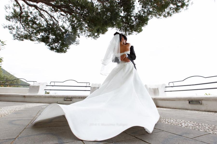 foto-di-matrimonio-reportage-0116