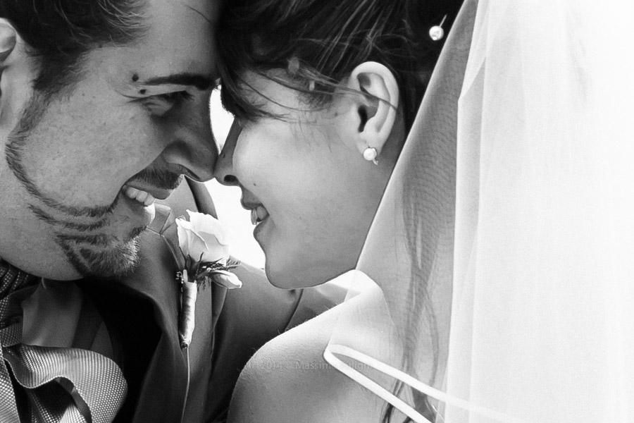 foto-di-matrimonio-reportage-0117