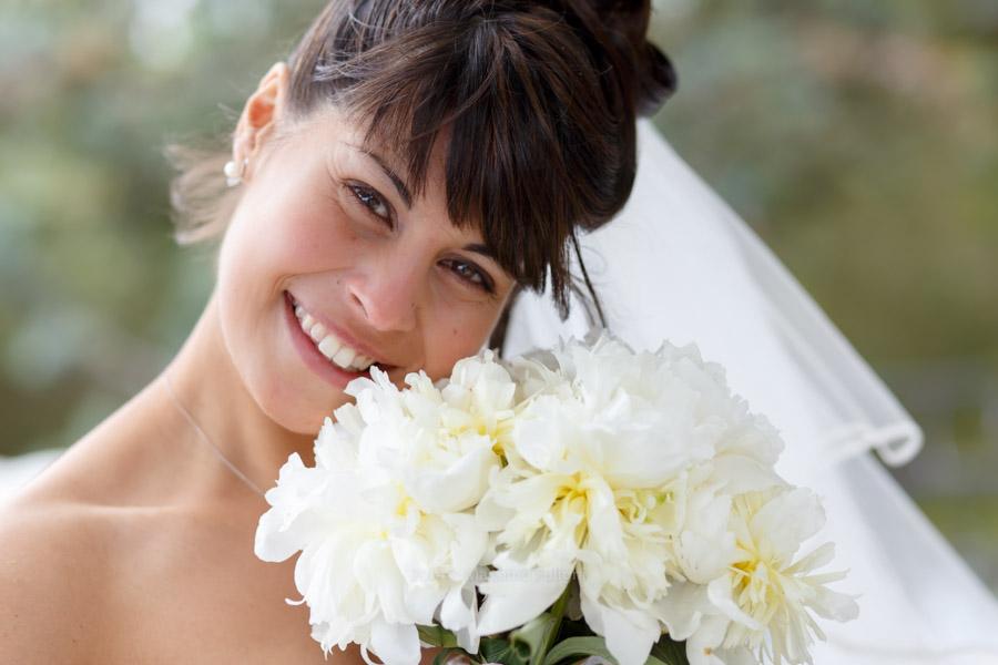foto-di-matrimonio-reportage-0119