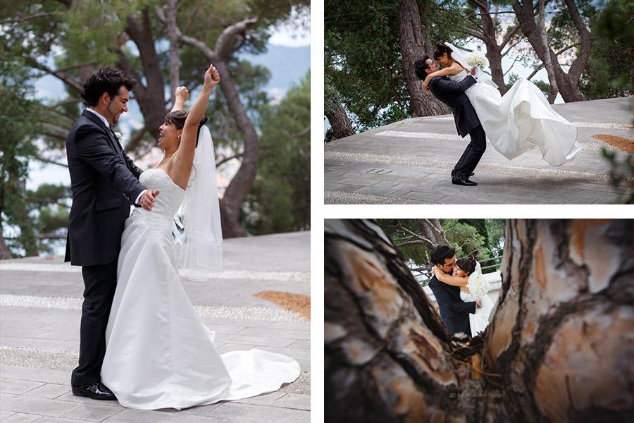 foto-di-matrimonio-reportage-0122