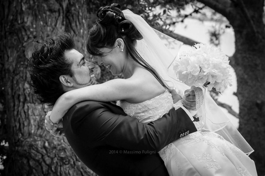 foto-di-matrimonio-reportage-0123