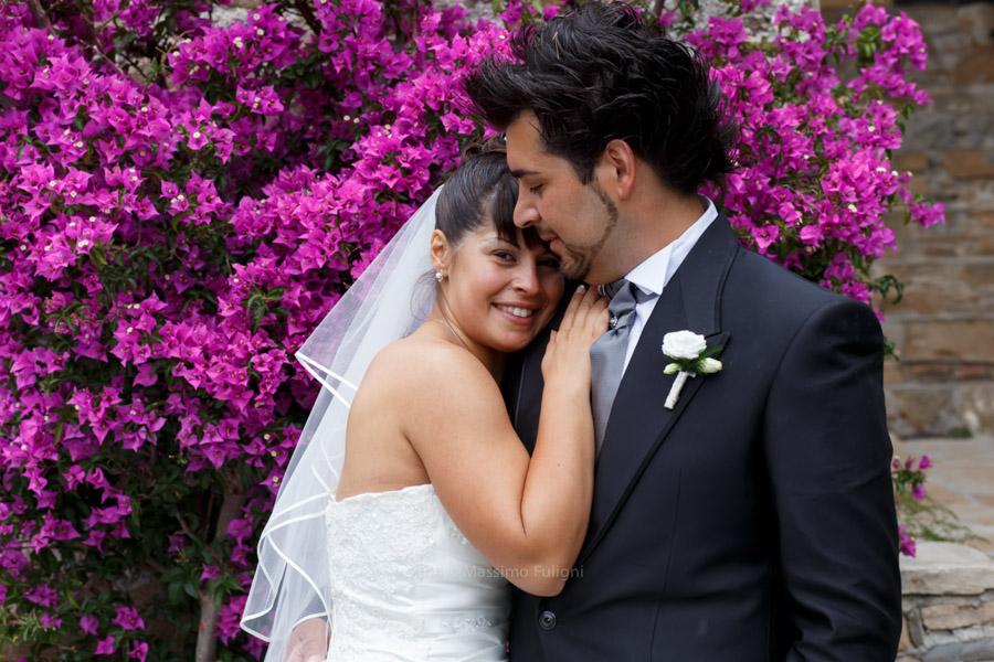 foto-di-matrimonio-reportage-0124