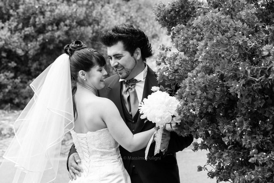 foto-di-matrimonio-reportage-0126