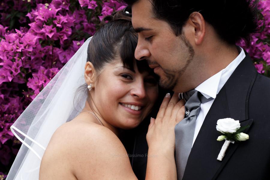 foto-di-matrimonio-reportage-0128
