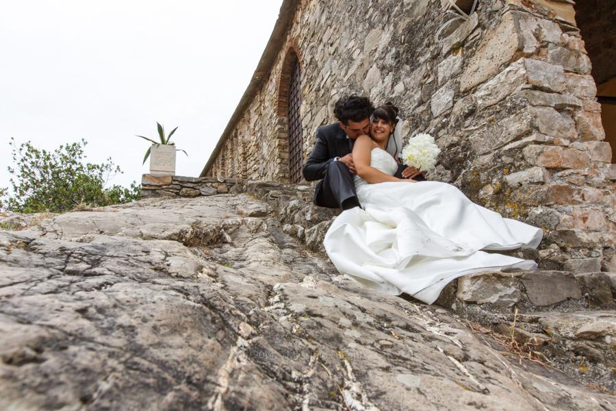 foto-di-matrimonio-reportage-0129