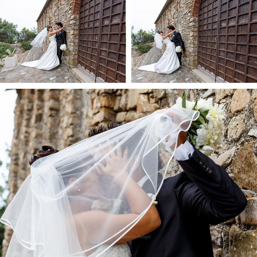 foto-di-matrimonio-reportage-0130