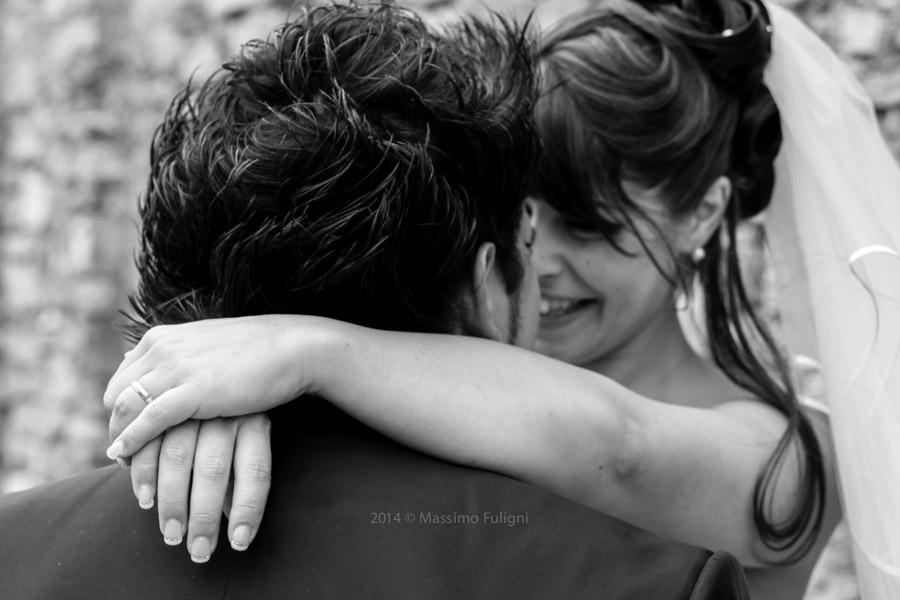 foto-di-matrimonio-reportage-0133