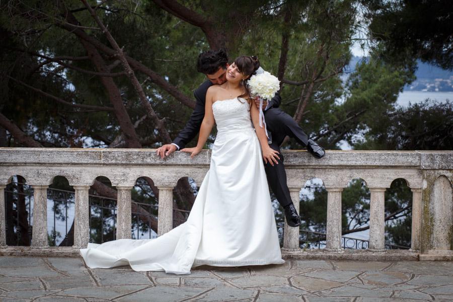 foto-di-matrimonio-reportage-0134