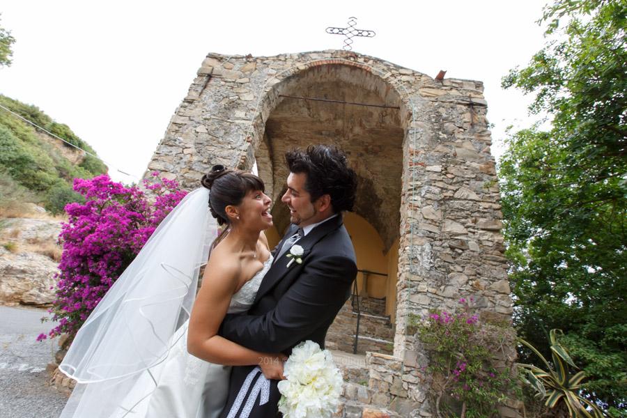 foto-di-matrimonio-reportage-0135