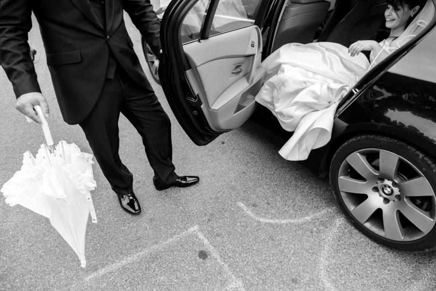foto-di-matrimonio-reportage-0137